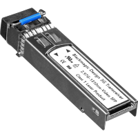 Оптический модуль Blackmagic Adapter - 3G BD SFP Optical Module