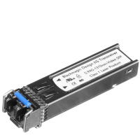Оптический модуль Blackmagic Adapter - 6G BD SFP Optical Module